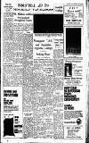 Drogheda Argus and Leinster Journal Friday 14 February 1969 Page 7