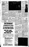 Drogheda Argus and Leinster Journal Friday 14 February 1969 Page 8
