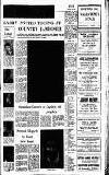 Drogheda Argus and Leinster Journal Friday 14 February 1969 Page 9