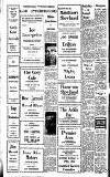 Drogheda Argus and Leinster Journal Friday 14 February 1969 Page 10