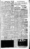 Drogheda Argus and Leinster Journal Friday 14 February 1969 Page 11
