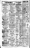 Drogheda Argus and Leinster Journal Friday 21 February 1969 Page 2