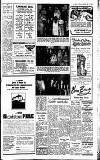 Drogheda Argus and Leinster Journal Friday 21 February 1969 Page 3