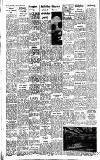 Drogheda Argus and Leinster Journal Friday 21 February 1969 Page 4