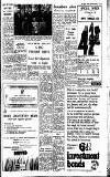 Drogheda Argus and Leinster Journal Friday 21 February 1969 Page 5