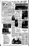 Drogheda Argus and Leinster Journal Friday 21 February 1969 Page 6