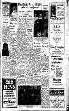 Drogheda Argus and Leinster Journal Friday 21 February 1969 Page 7