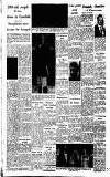 Drogheda Argus and Leinster Journal Friday 21 February 1969 Page 8