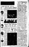 Drogheda Argus and Leinster Journal Friday 21 February 1969 Page 9