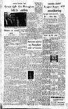 Drogheda Argus and Leinster Journal Friday 21 February 1969 Page 10