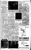 Drogheda Argus and Leinster Journal Friday 21 February 1969 Page 11