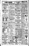 Drogheda Argus and Leinster Journal Friday 07 March 1969 Page 2