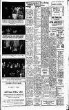 Drogheda Argus and Leinster Journal Friday 07 March 1969 Page 3