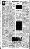Drogheda Argus and Leinster Journal Friday 07 March 1969 Page 4