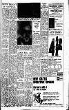 Drogheda Argus and Leinster Journal Friday 07 March 1969 Page 5