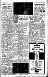 Drogheda Argus and Leinster Journal Friday 07 March 1969 Page 7