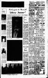 Drogheda Argus and Leinster Journal Friday 07 March 1969 Page 9