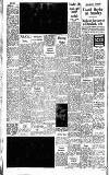 Drogheda Argus and Leinster Journal Friday 07 March 1969 Page 10
