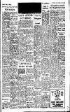 Drogheda Argus and Leinster Journal Friday 07 March 1969 Page 11