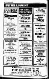 BALLYMASCANLON HOTEL DUNDALK • Saturday, 15th March : GERRY AND THE SUMMERSET Sunday, lath Mandl : THE HILTON Monday, 17th