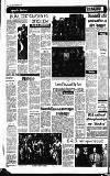 10. The Argus, December 24, 1982