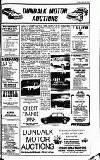 i MARTIN (Dundalk) LTD. Ramparts, Dundalk 'Angratulation to Dundalk Motor Auctions .