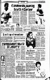 8, 1983. Pd 1,, 1 I C 1 ,. k Paul Reneghan back in side.