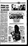 Drogheda Argus and Leinster Journal Friday 01 January 1988 Page 9