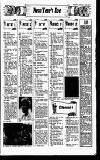 Drogheda Argus and Leinster Journal Friday 01 January 1988 Page 11