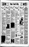 Drogheda Argus and Leinster Journal Friday 01 January 1988 Page 12