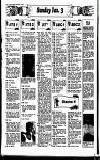 Drogheda Argus and Leinster Journal Friday 01 January 1988 Page 14