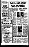 Drogheda Argus and Leinster Journal Friday 29 January 1988 Page 2