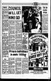 Drogheda Argus and Leinster Journal Friday 29 January 1988 Page 3