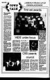 Drogheda Argus and Leinster Journal Friday 29 January 1988 Page 4