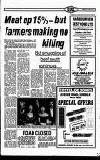 Drogheda Argus and Leinster Journal Friday 29 January 1988 Page 5