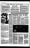 Drogheda Argus and Leinster Journal Friday 29 January 1988 Page 6