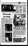 Drogheda Argus and Leinster Journal Friday 29 January 1988 Page 7