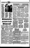 Drogheda Argus and Leinster Journal Friday 29 January 1988 Page 8