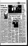 Drogheda Argus and Leinster Journal Friday 29 January 1988 Page 11