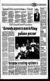 Drogheda Argus and Leinster Journal Friday 29 January 1988 Page 13