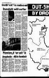 Drogheda Argus and Leinster Journal Friday 29 January 1988 Page 14