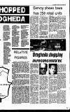 Drogheda Argus and Leinster Journal Friday 29 January 1988 Page 15
