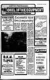 Drogheda Argus and Leinster Journal Friday 29 January 1988 Page 17