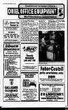 Drogheda Argus and Leinster Journal Friday 29 January 1988 Page 18