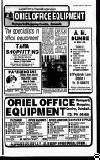 Drogheda Argus and Leinster Journal Friday 29 January 1988 Page 19