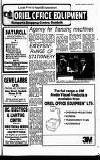 Drogheda Argus and Leinster Journal Friday 29 January 1988 Page 21