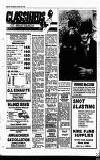 Drogheda Argus and Leinster Journal Friday 29 January 1988 Page 22