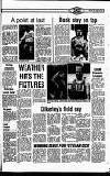 Drogheda Argus and Leinster Journal Friday 29 January 1988 Page 23