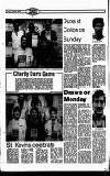 Drogheda Argus and Leinster Journal Friday 29 January 1988 Page 24