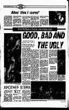 Drogheda Argus and Leinster Journal Friday 29 January 1988 Page 26
